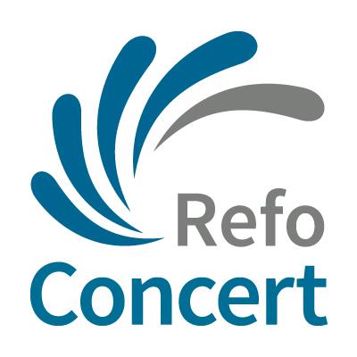 RefoConcert.NL